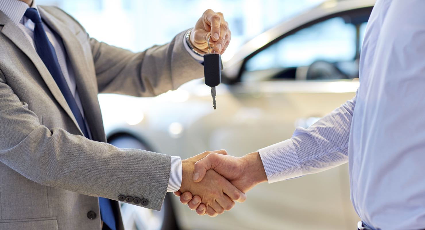 Iowa Motor Vehicle Dealer And Other Bonds